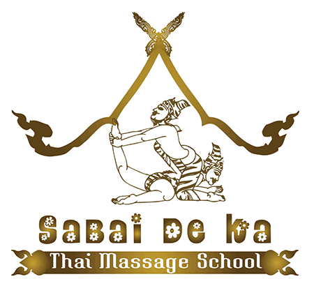Sabai De Ka Massage School
