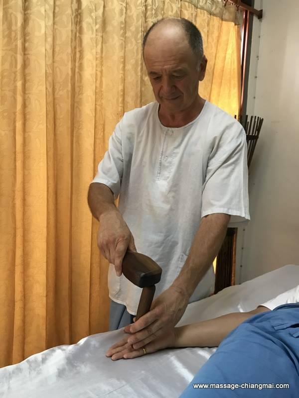 thai massage christianshavn sabai sabai thai massage